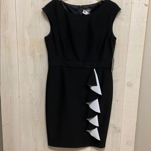 COPY - NWT Vince Camuto Dress Size14